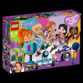 LEGO 41346