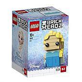 LEGO 41617