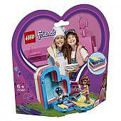 LEGO 41387