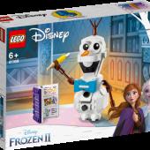 LEGO 41169