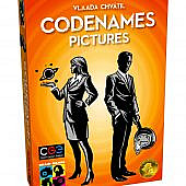 Codenames Pictures Baltic