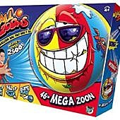 BallZoons pall 46cm