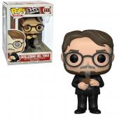 Guillermo del Toro Funko
