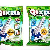 Qixels pimepakk