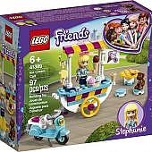 LEGO 41389