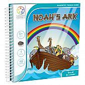 SmartGames Noalaev