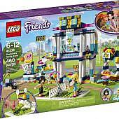 LEGO 41338