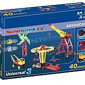 FT Konstruktor Universal 3