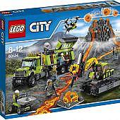 LEGO 60124