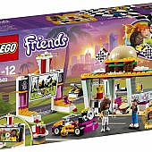 LEGO 41349