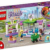 LEGO 41362