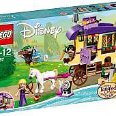 LEGO 41157