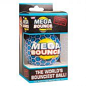Mega Bounce XTR