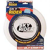 Wicked Sky Rider LED