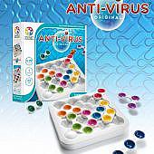 SmartGames Antiviirus