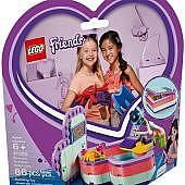 LEGO 41385