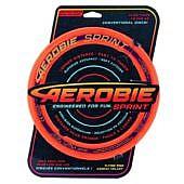 Aerobie Sprint