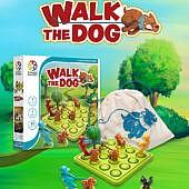 Koeraga jalutamas