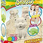 Magic sand 500g
