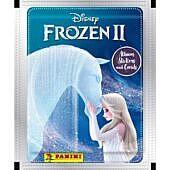 Frozen Crystal kleepsud