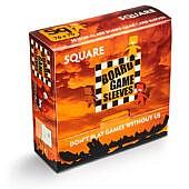 Kaardikiled Square 70x70
