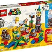 Lego 71380 Valitse oma seiklust