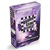Kaardikiled Extra Large 65x100