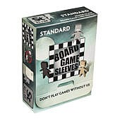 Kaardikiled Standard 63x88