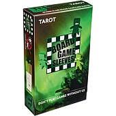 Kaardikiled Tarot 70x120