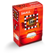 Kaardikiled Small 44x68