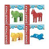 Smartmax Loomade mix