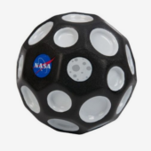 Waboba NASA Moon