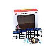 Qiyi Cube Bundle Set 1