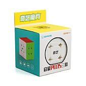 Qiyi Cube 3x3 Plus