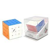 Qiyi Cube 4x4 Magnetic