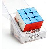 Qiyi Cube 3x3 Magnetic