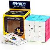 Qiyi Cube 4x4