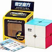 Qiyi Cube 2x2