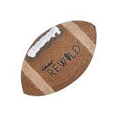 Waboba Rewild Ameerika Jalgpall