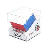 Qiyi Cube 5x5 Magnetic