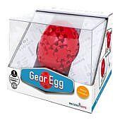 Nutimäng kuubik Gear Egg