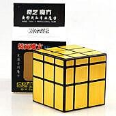 Qiyi Cube 3x3 Mirror