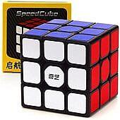 Qiyi Cube 3x3 Big