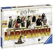Harry Potter Labürint