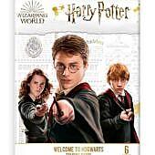 Harry Potter 2 kogumiskaardid